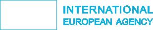 Отдел путешествий Международного Европейского Агентства